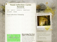 Yeastinfectioncuresreview.net
