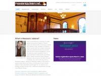 messianicjudaism.net Thumbnail