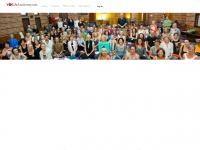 yogaanatomy.net Thumbnail