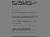 Yojijukugo.net