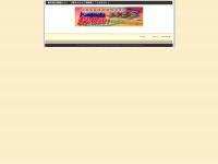 Yokanavi.net
