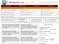 Filesrecovery.org