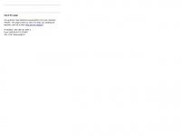 google.fi
