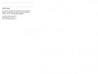 Google.com.ar - Google