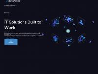 dataprise.com