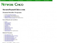 securepaynetchico.com