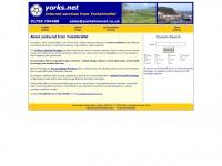 yorks.net