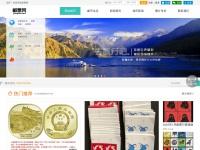 youpiao.net