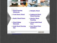 ytwood.net Thumbnail
