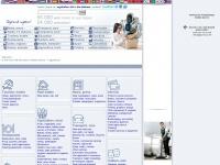 yumreza.net
