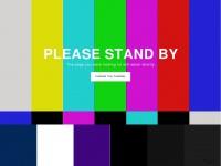 z-bang.net Thumbnail