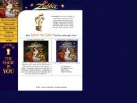 zabbit.net