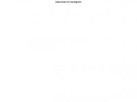 zahn.net