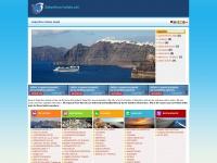zakynthos-hotels.net