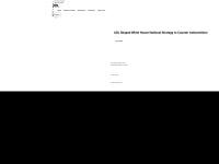 adl.org