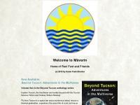 mavarin.com