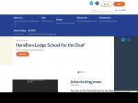 batod.org.uk