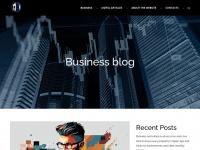 getyourwordsworth.com