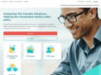 ipswitch.com