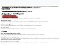 grit.com