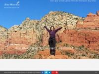 alexmarcoux.com