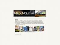 markmccrum.com