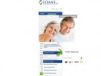loans.net