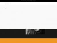 faber.co.uk