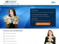 drcredit.com