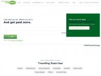 oilandgasjobsearch.com