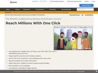 einpresswire.com