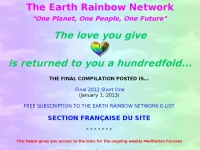 EARTH RAINBOW NETWORK