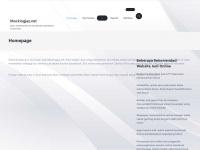 mockingjay.net