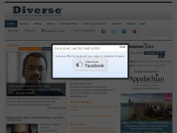 diverseeducation.com