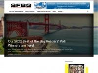 sfbg.com Thumbnail