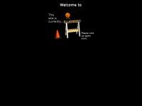davidspalding.com