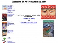 andreaspalding.com