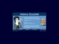 helenadrysdale.com