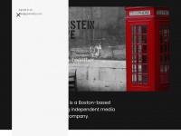 lcmedia.com