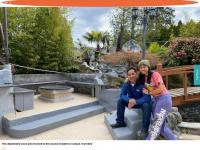 kuow.org