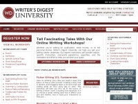 writersonlineworkshops.com