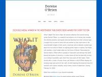 doreneobrien.com