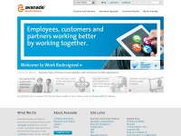 avanade.com
