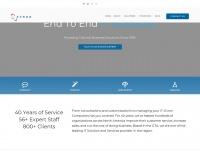 evron.com