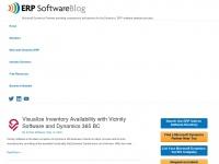 erpsoftwareblog.com