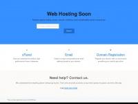webhostingsoon.com