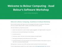 bolour.com