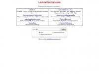 levinecentral.com