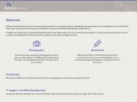 designbase.co.uk