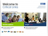critical-links.com